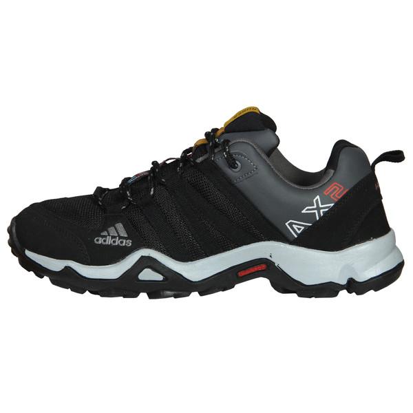 کفش کوهنوردی مدل AX2-BD کد 603099