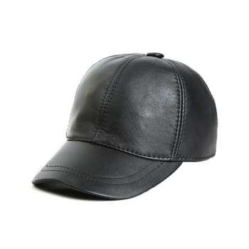 کلاه کپ مردانه مدل J.W