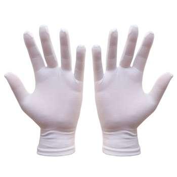 دستکش زنانه مدل DNS-101