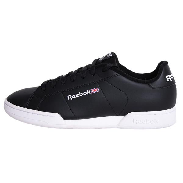 کفش راحتی مردانه ریباک مدل FV7797