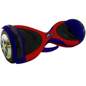 اسکوتر برقی مدل MOON 03