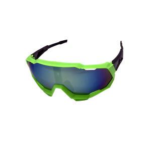 عینک موتور سواری مدل K004