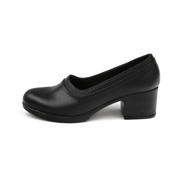 کفش زنانه ملی مدل 710401