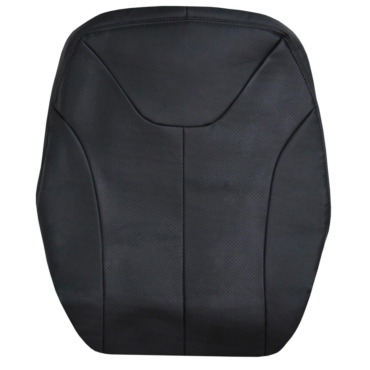 روکش صندلی خودرو مدل AZ051 مناسب برای جک جی 5