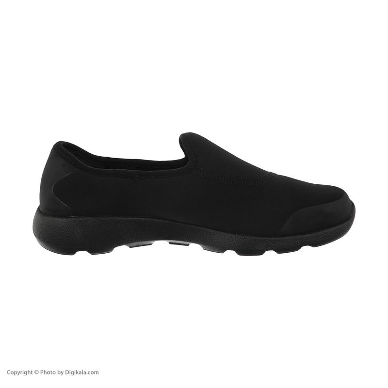 کفش راحتی زنانه لینینگ مدل LLFL002-1