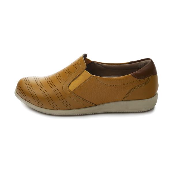 کفش روزمره زنانه شیفر مدل 5371a500113113