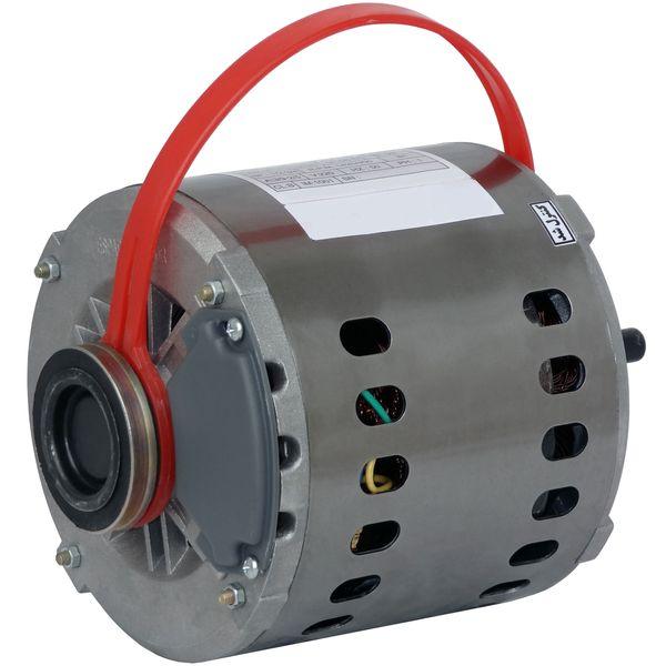 الکترو موتور کولر آبی الکتروصنعت ری مدل B1/3