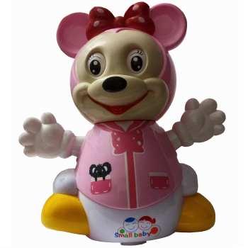 اسباب بازی مدل خرگوش کد 022