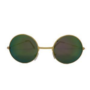 عینک آفتابی بچگانه مدل RG1