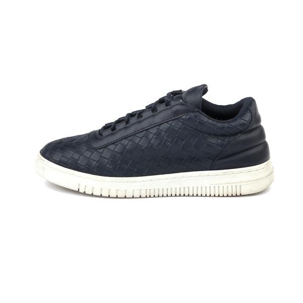 کفش روزمره مردانه ال سی وایکیکی مدل 8S4521Z8-NAVY