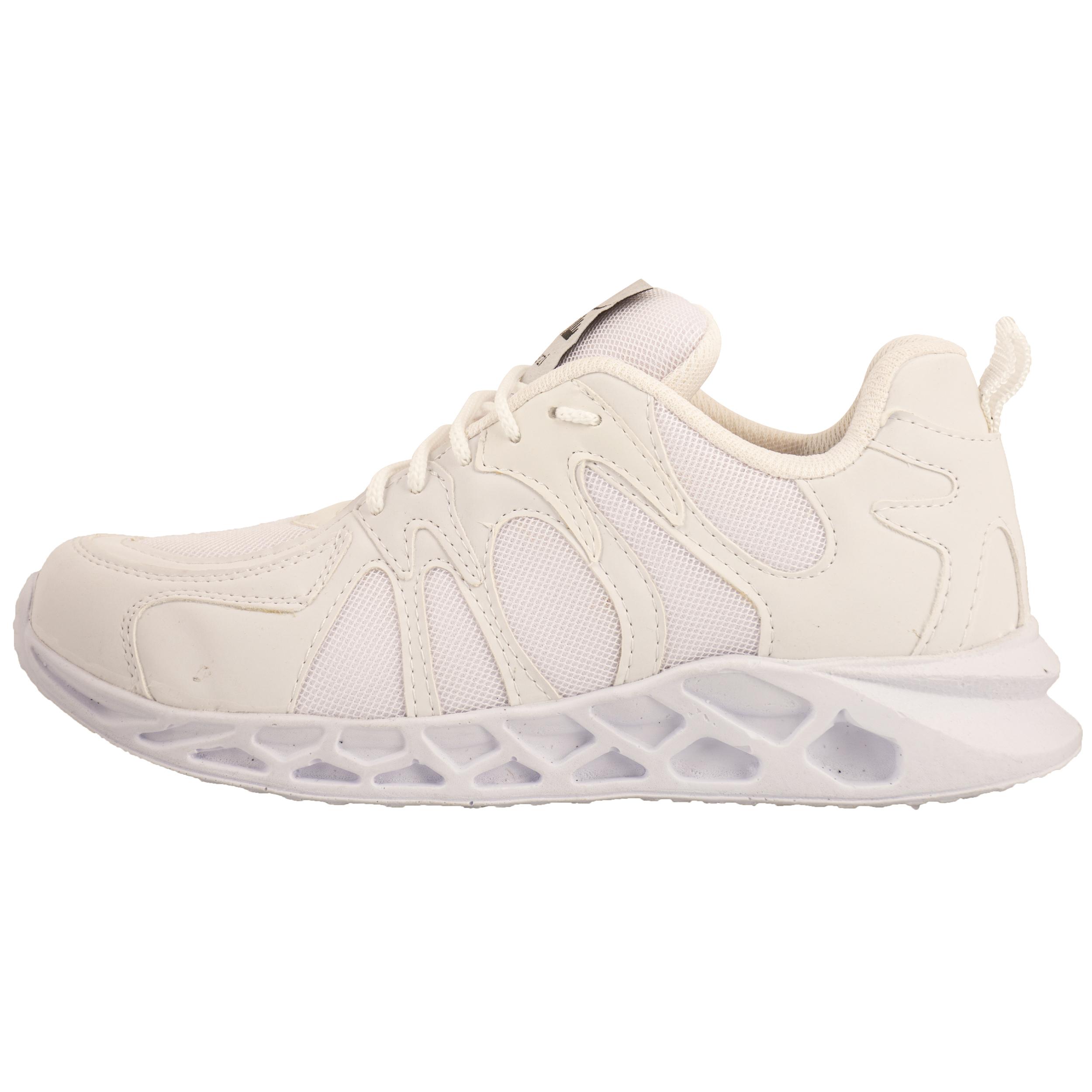 کفش مخصوص پیاده روی زنانه سارزی کد B.r.G.h._s.e.f