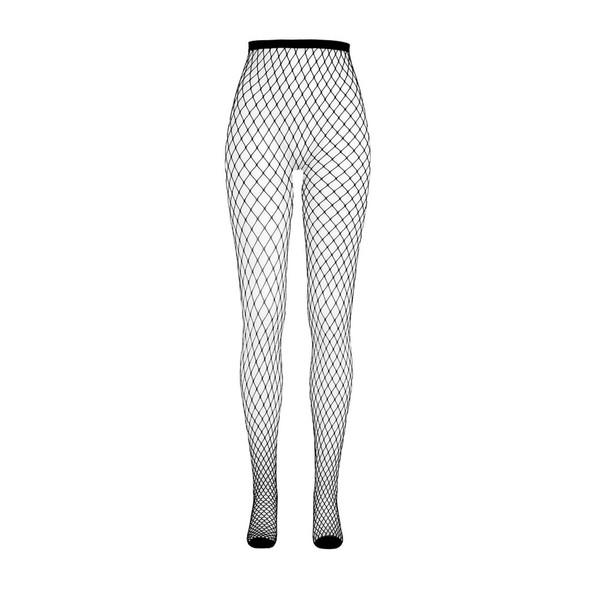 جوراب شلواری زنانه ال سون کد PH430
