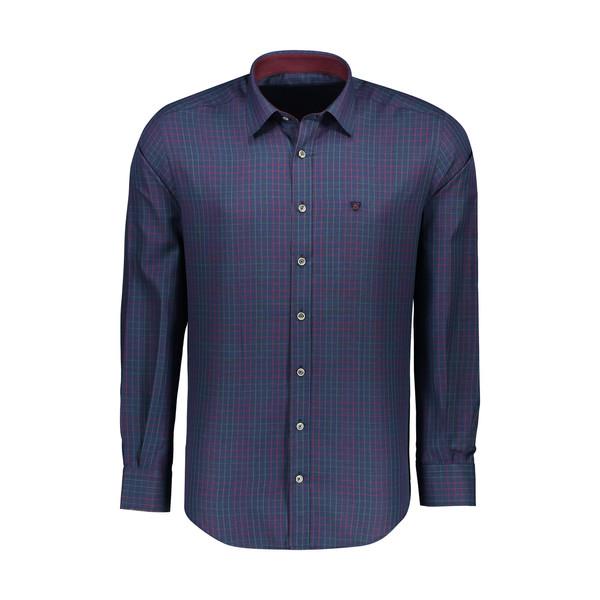 پیراهن مردانه ال سی من مدل 02191018-168
