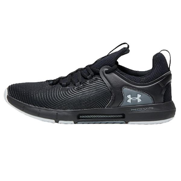 کفش پیاده روی مردانه آندر آرمور مدل 3023009-001 Hovr Rise