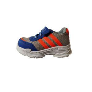 کفش راحتی نوزادی مدل کد 153