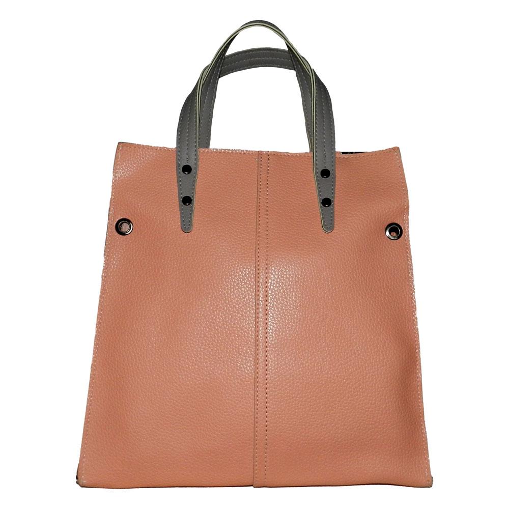 کیف دستی زنانه مدل 0014