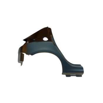 گلگیر عقب راستکد 013 مناسب برای پژو 206