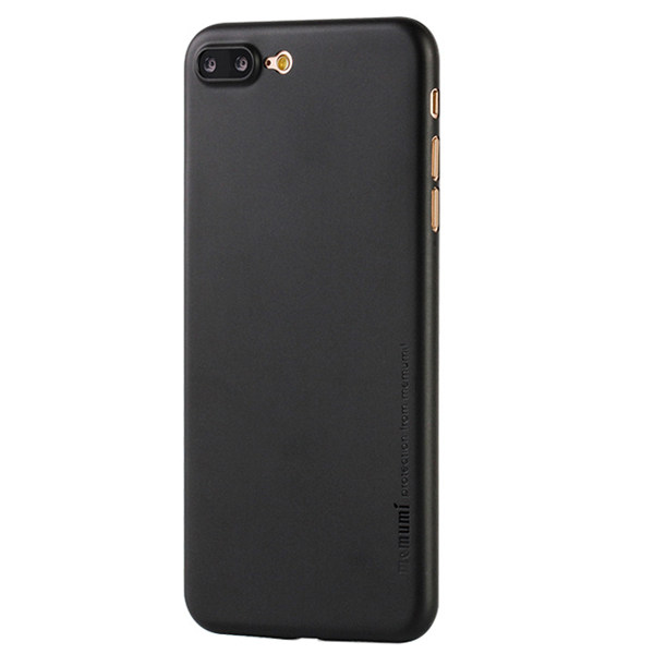 کاور ممومی مدل AFC5585 مناسب برای گوشی موبایل اپل IPHONE 7 PLUS/8 PLUS