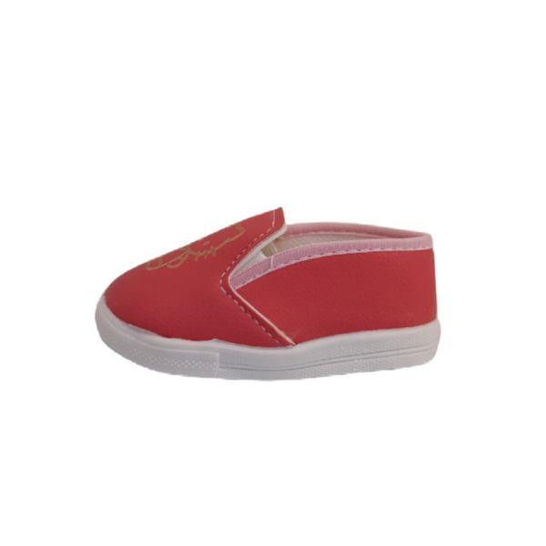 کفش نوزادی مدل Ma 029 غیر اصل