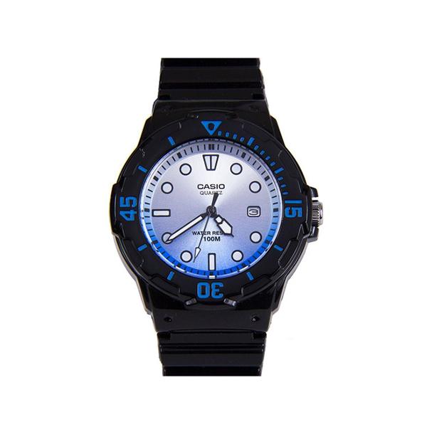خرید و قیمت                      ساعت مچی  زنانه کاسیو مدل LRW-200H-2EVDR
