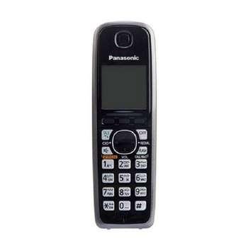 گوشی اضافه تلفن پاناسونیک مدل KX-TG3721