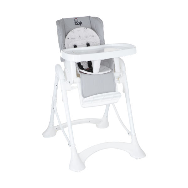 صندلی غذاخوری کودک زویی مدل Z110-12