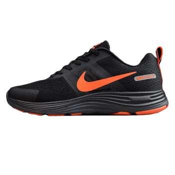 کفش پیاده روی مردانه نایکی مدل 30X کد 909434