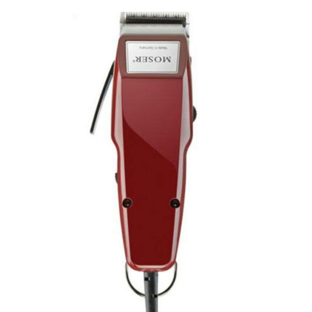 ماشین اصلاح موی سر موزر مدل D7_1400