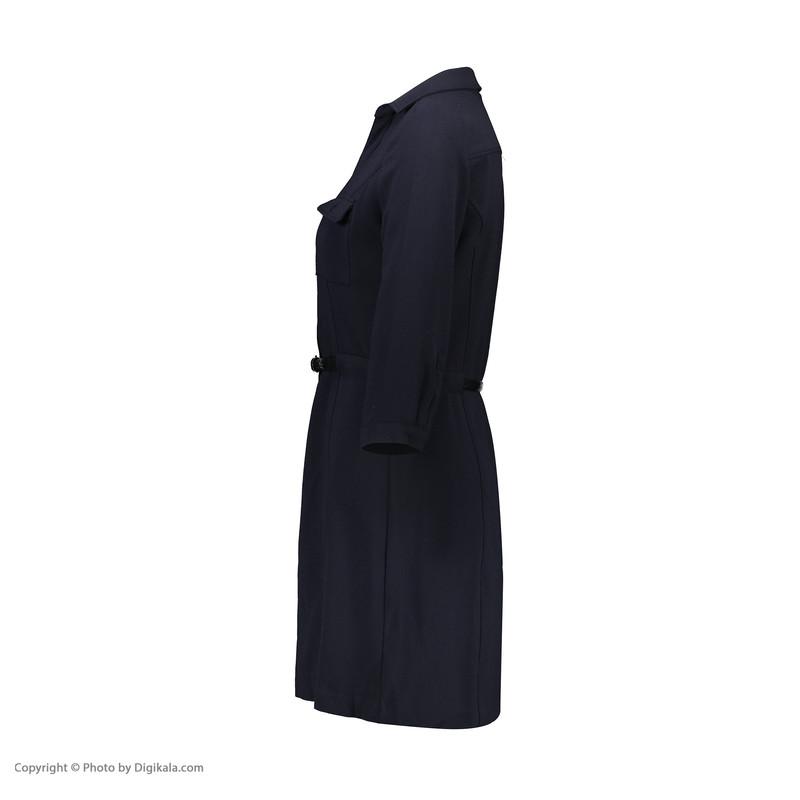 پیراهن زنانه مانگو مدل 31057509-NI