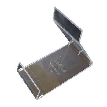 پایه نگهدارنده گوشی موبایل پلی نیک کد 3233