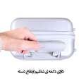 مجموعه سه عددی چمدان مدل 10021 thumb 7