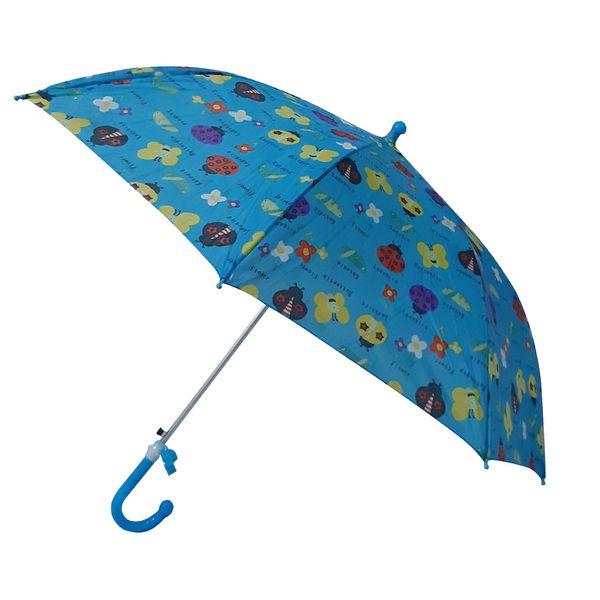 چتر کد 54