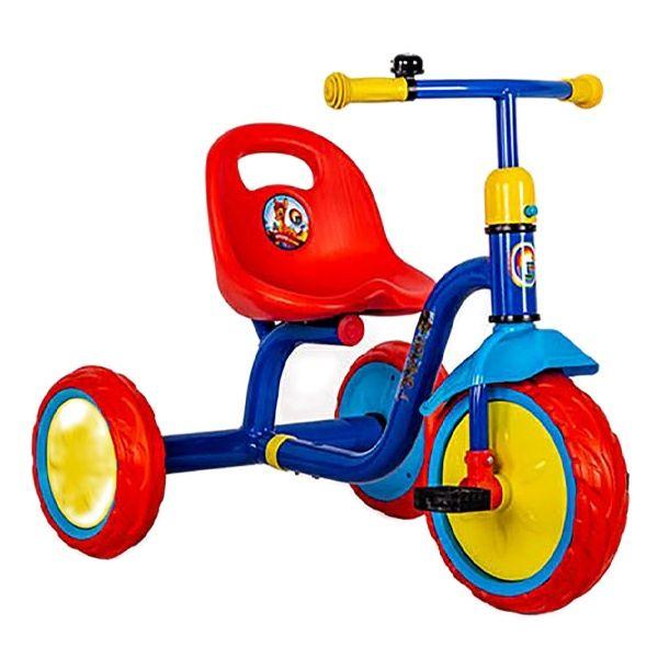 سه چرخه کودک مدل BAMBI