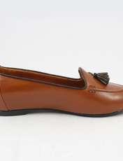 کفش زنانه ریگاردو مدل وستا -  - 3