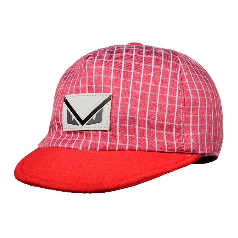 کلاه کپ بچگانه کد N31651