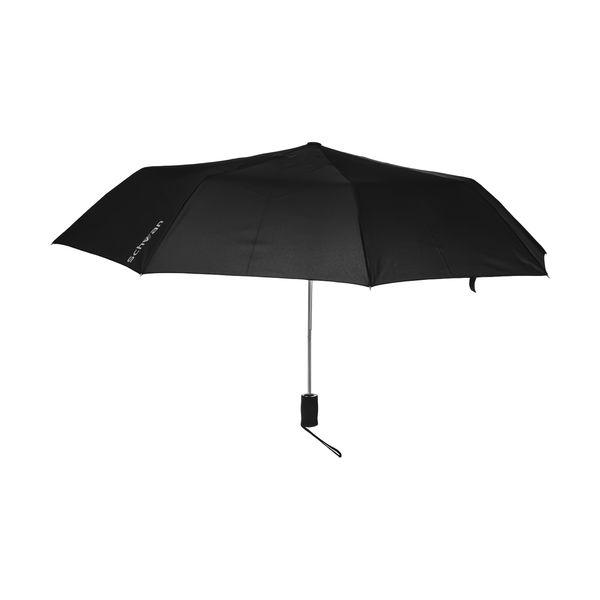 چتر شوان مدل گلشن کد 6
