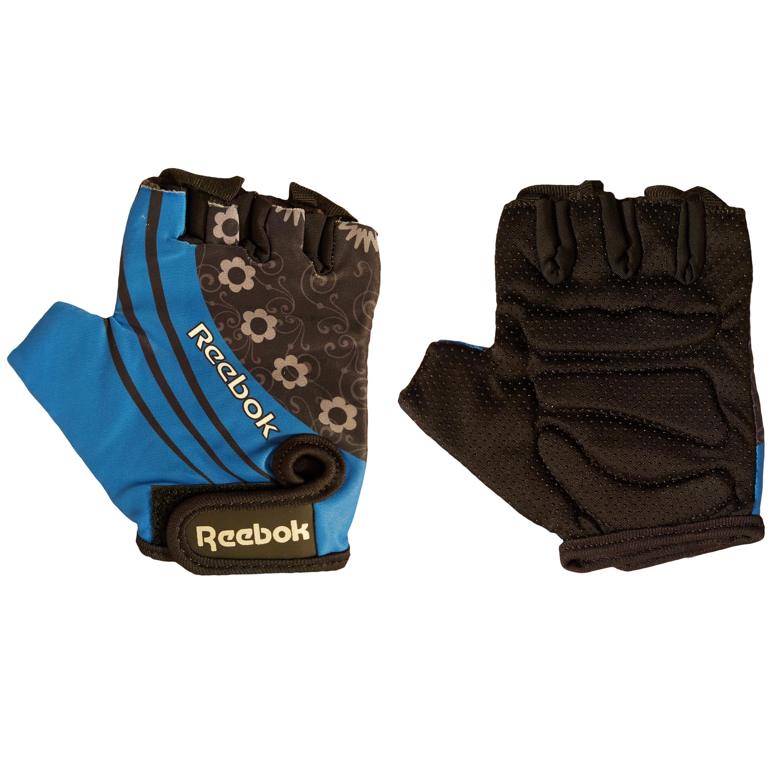 دستکش بدنسازی زنانه کد GL-39