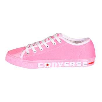کفش راحتی زنانه کد CS