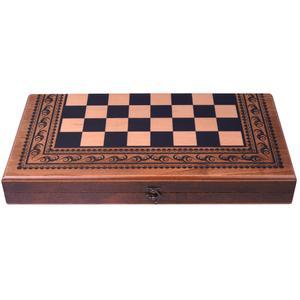 صفحه شطرنج مدل رومینا کد 115
