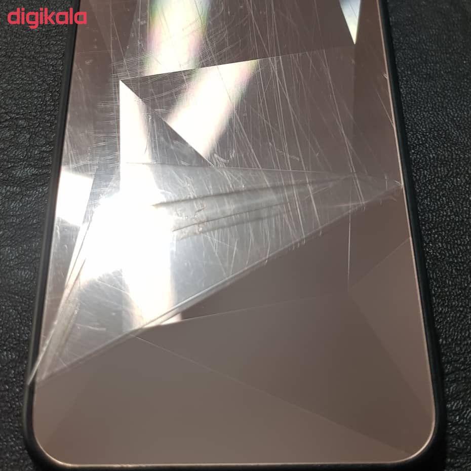 کاور مدل Da7882 مناسب برای گوشی موبایل هوآوی Y9 prime 2019 main 1 2