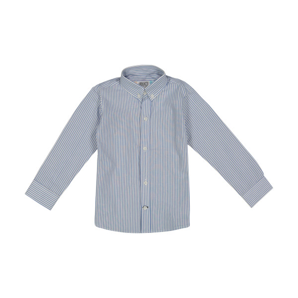 پیراهن پسرانه جیبیجو مدل 9903-7
