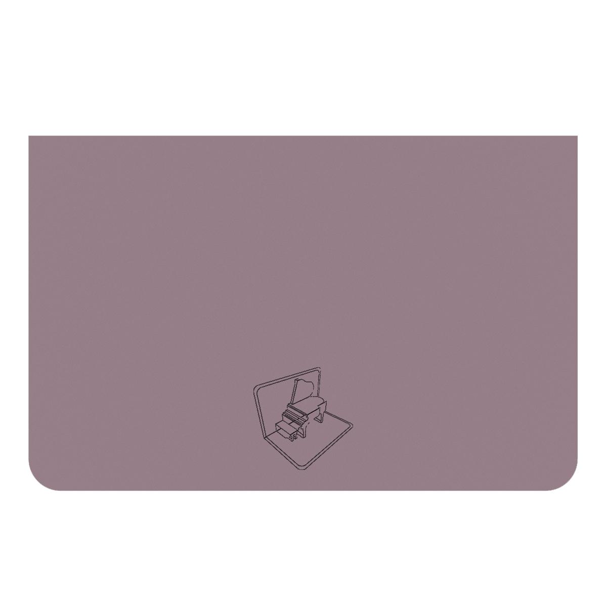 کارت پستال سه بعدی آلتین آی کد H4005