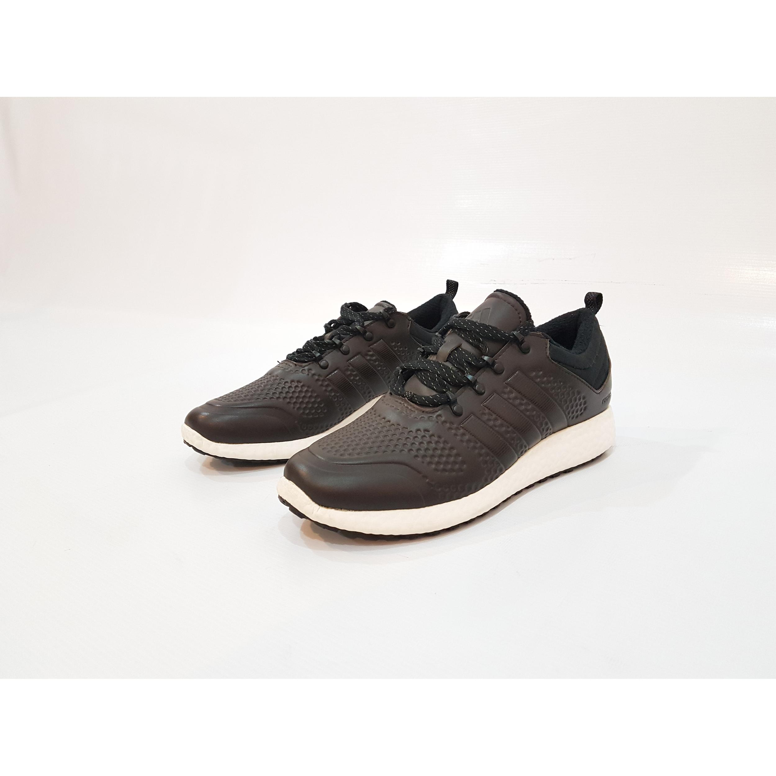 خرید                      کفش پیاده روی مردانه آدیداس مدل rocket boost