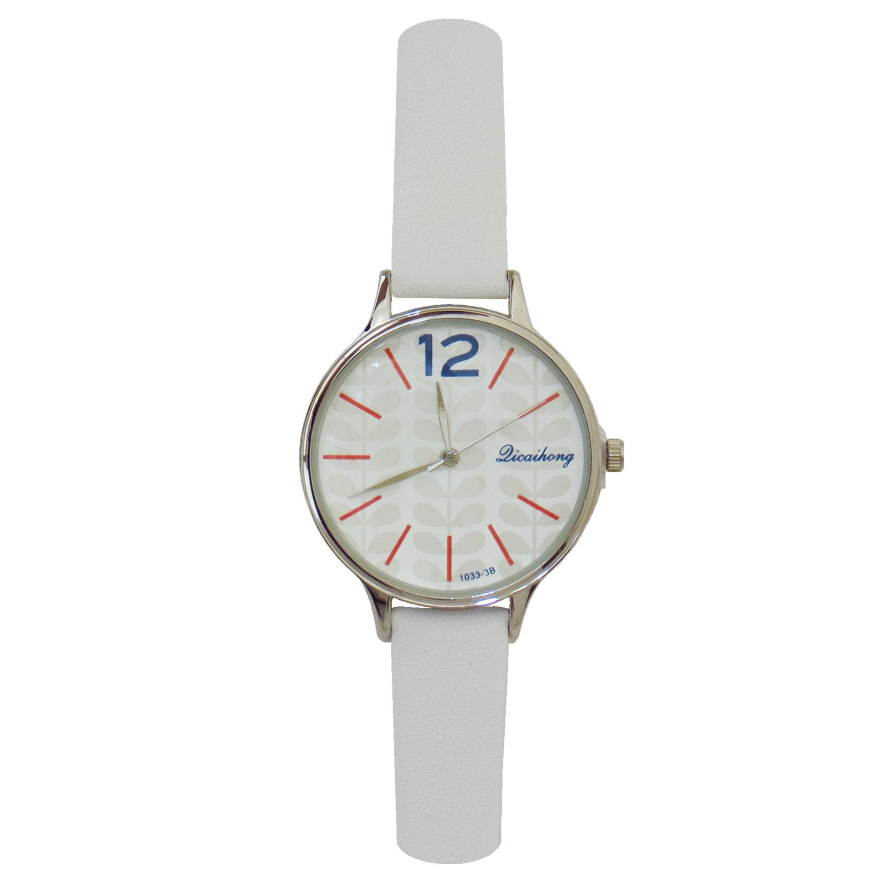 خرید و قیمت                       ساعت مچی  زنانه لیکایهونگ کد 3-1033