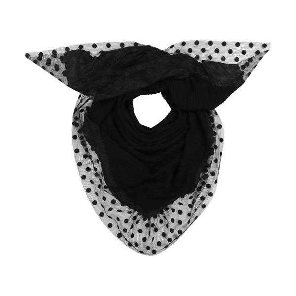روسری زنانه دونابل مدل 2253176