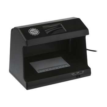 دستگاه تشخیص اصالت اسکناس داریو مدل XD-854