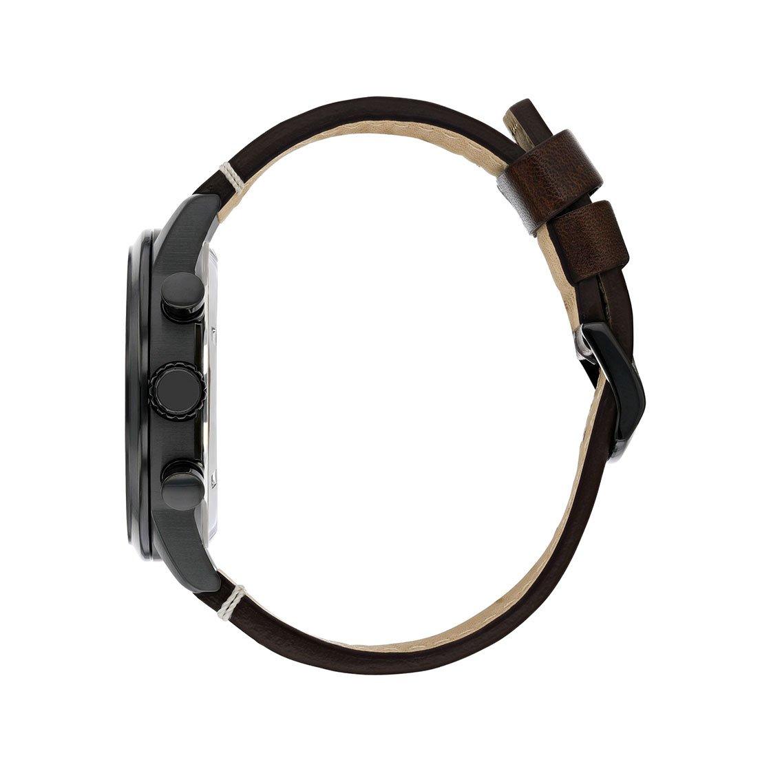 ساعت مچی عقربهای مردانه سیتی زن مدل CA0617-11E