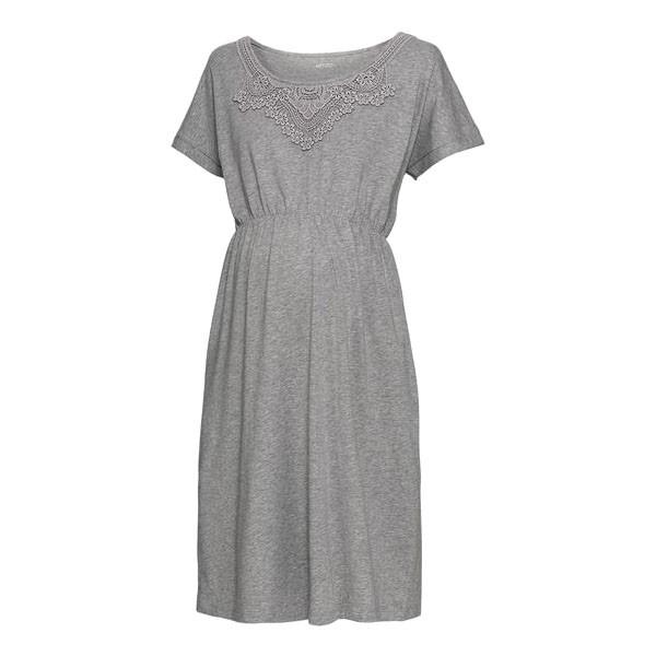 پیراهن بارداری اسمارا مدل Es865