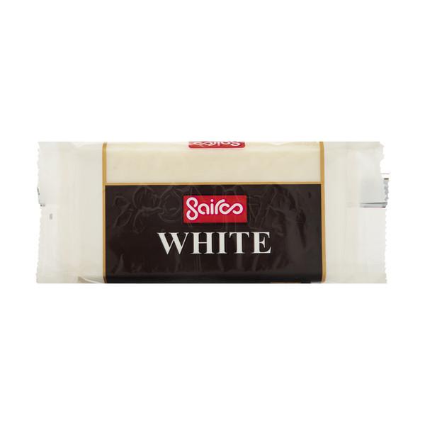 فرآورده پوششی سفید سایرو - 280 گرم