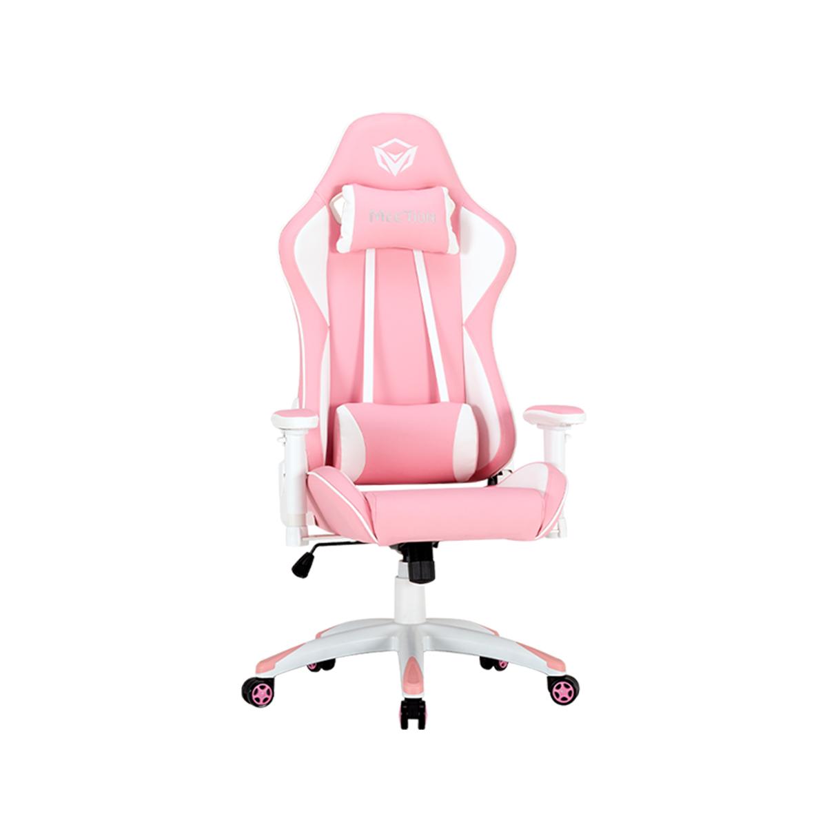 صندلی گیمینگ میشن مدل chr16